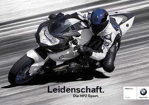 HP2_Sport_catalog.jpg
